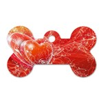 9-700-Fwallpapers_068 Dog Tag Bone (Two Sides)