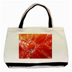 9-700-Fwallpapers_068 Classic Tote Bag (Two Sides)