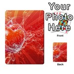 9-700-Fwallpapers_068 Multi-purpose Cards (Rectangle)