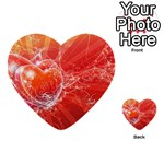9-700-Fwallpapers_068 Multi-purpose Cards (Heart)