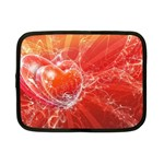 9-700-Fwallpapers_068 Netbook Case (Small)