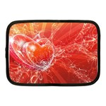 9-700-Fwallpapers_068 Netbook Case (Medium)