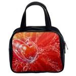 9-700-Fwallpapers_068 Classic Handbag (Two Sides)