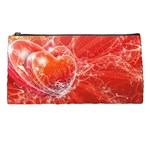9-700-Fwallpapers_068 Pencil Case
