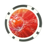 9-700-Fwallpapers_068 Poker Chip Card Guard (10 pack)