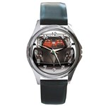 5-110-1024x768_3D_008 Round Metal Watch