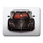 5-110-1024x768_3D_008 Small Mousepad