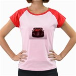 5-110-1024x768_3D_008 Women s Cap Sleeve T-Shirt