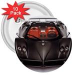 5-110-1024x768_3D_008 3  Button (10 pack)