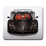 5-110-1024x768_3D_008 Large Mousepad