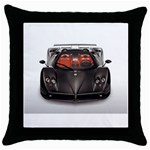 5-110-1024x768_3D_008 Throw Pillow Case (Black)