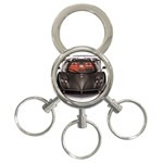 5-110-1024x768_3D_008 3-Ring Key Chain