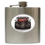 5-110-1024x768_3D_008 Hip Flask (6 oz)