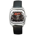 5-110-1024x768_3D_008 Square Metal Watch