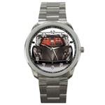 5-110-1024x768_3D_008 Sport Metal Watch