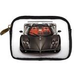 5-110-1024x768_3D_008 Digital Camera Leather Case