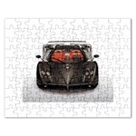 5-110-1024x768_3D_008 Jigsaw Puzzle (Rectangular)