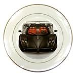 5-110-1024x768_3D_008 Porcelain Plate