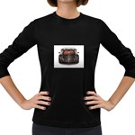 5-110-1024x768_3D_008 Women s Long Sleeve Dark T-Shirt