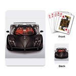 5-110-1024x768_3D_008 Playing Cards Single Design