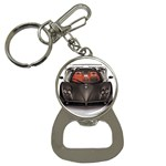 5-110-1024x768_3D_008 Bottle Opener Key Chain