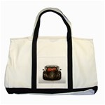 5-110-1024x768_3D_008 Two Tone Tote Bag