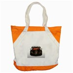 5-110-1024x768_3D_008 Accent Tote Bag