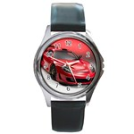 5-104-1024x768_3D_002 Round Metal Watch