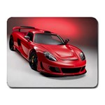 5-104-1024x768_3D_002 Small Mousepad