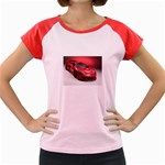 5-104-1024x768_3D_002 Women s Cap Sleeve T-Shirt