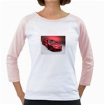 5-104-1024x768_3D_002 Girly Raglan