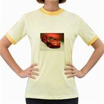 5-104-1024x768_3D_002 Women s Fitted Ringer T-Shirt