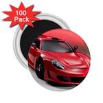 5-104-1024x768_3D_002 2.25  Magnet (100 pack)