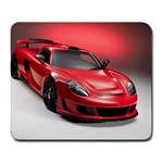 5-104-1024x768_3D_002 Large Mousepad