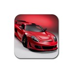 5-104-1024x768_3D_002 Rubber Coaster (Square)
