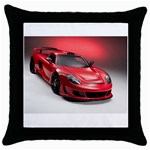 5-104-1024x768_3D_002 Throw Pillow Case (Black)
