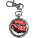 5-104-1024x768_3D_002 Key Chain Watch