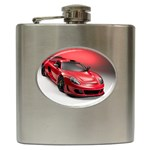 5-104-1024x768_3D_002 Hip Flask (6 oz)