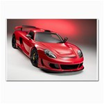 5-104-1024x768_3D_002 Postcards 5  x 7  (Pkg of 10)