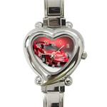 5-104-1024x768_3D_002 Heart Italian Charm Watch