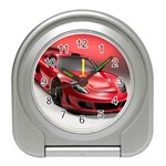 5-104-1024x768_3D_002 Travel Alarm Clock