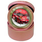 5-104-1024x768_3D_002 Jewelry Case Clock