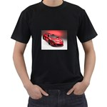 5-104-1024x768_3D_002 Black T-Shirt (Two Sides)