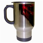5-104-1024x768_3D_002 Travel Mug (Silver Gray)
