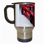 5-104-1024x768_3D_002 Travel Mug (White)