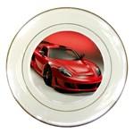 5-104-1024x768_3D_002 Porcelain Plate