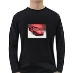 5-104-1024x768_3D_002 Long Sleeve Dark T-Shirt