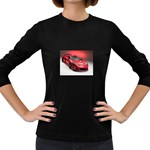 5-104-1024x768_3D_002 Women s Long Sleeve Dark T-Shirt