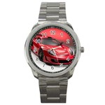 5-104-1024x768_3D_002 Sport Metal Watch