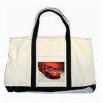 5-104-1024x768_3D_002 Two Tone Tote Bag